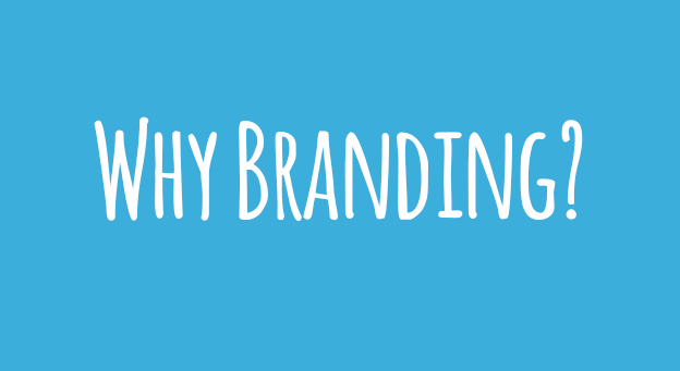 Why does branding matter in e commerce?