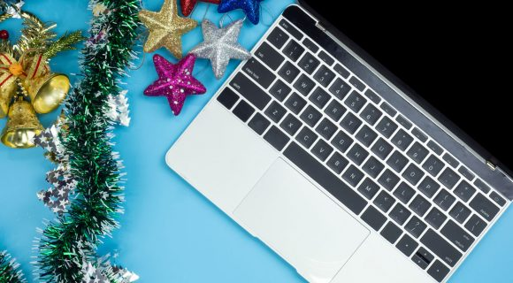 Survive Christmas in E Commerce